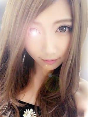 きらら 激安エクスプレス~9999~ (立川発)