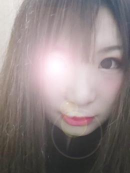なつ 激安エクスプレス~9999~ (府中発)