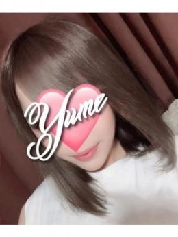 ゆめ AGENT PINK (岡山発)