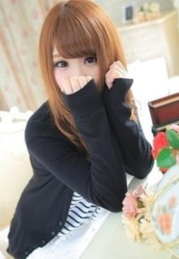 心 Baby Cute (伊賀発)