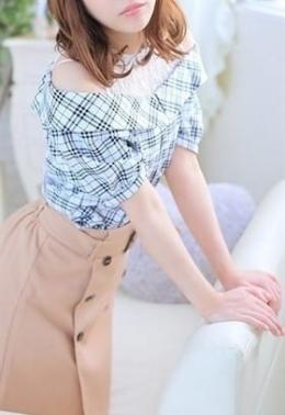 琴音 Baby Cute (伊賀発)