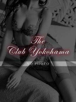 愛璃 THE CLUB YOKOHAMA (新横浜発)