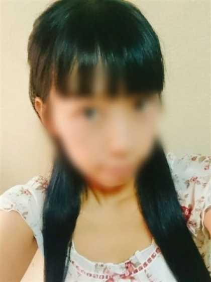 るり 蝶々夫人 (松戸発)