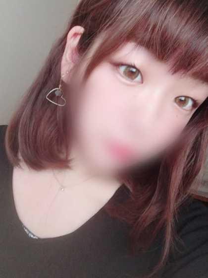 ゆうみ 蝶々夫人 (松戸発)