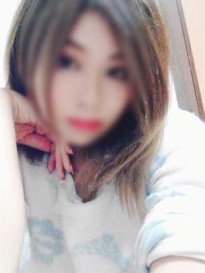 みさ 蝶々夫人 (松戸発)