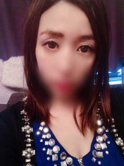 いすみ 蝶々夫人 (松戸発)