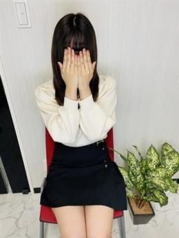 ななせ★今世紀最大級の美女!!! Perfume (岡山発)