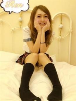 れん【G】 Platinum Lady (豊橋発)