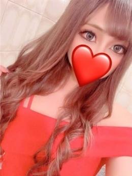 ゆあ【G+】 Platinum Lady (豊橋発)