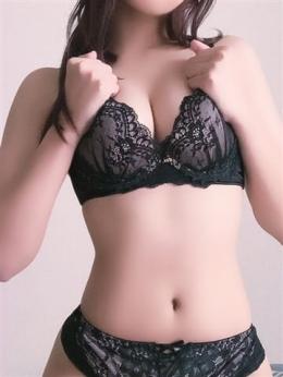 ーセリカー RUSH東広島店(RUSH ラッシュ グループ) (東広島発)