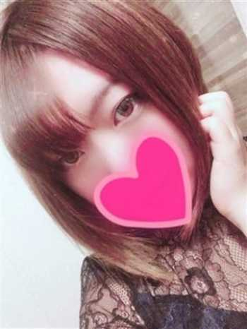 【体験】りこ バニラ-Vanilla- (福山発)