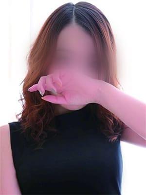 【体験】かのん バニラ-Vanilla- (福山発)