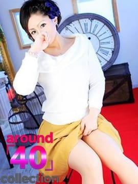 かのん around「40」collection (豊洲発)