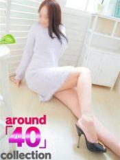 まどか around「40」collection (豊洲発)