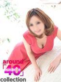 「あむ」ちゃん-around「40」collection (豊洲発)