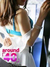 ひな around「40」collection (豊洲発)