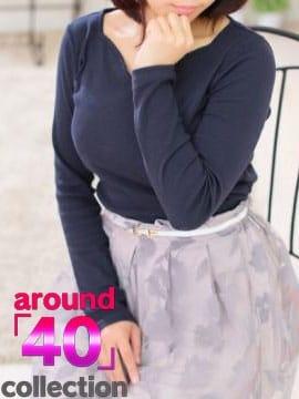 ゆうこ around「40」collection (豊洲発)