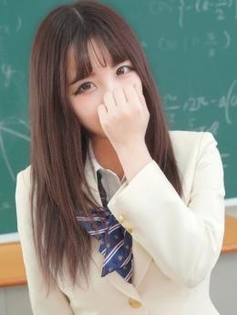 のの 美少女制服学園 クラスメイト 秋葉原校 (秋葉原発)