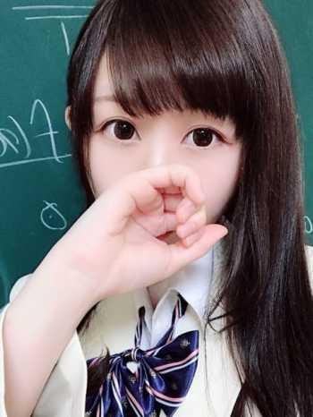 らむ 美少女制服学園 クラスメイト 秋葉原校 (秋葉原発)