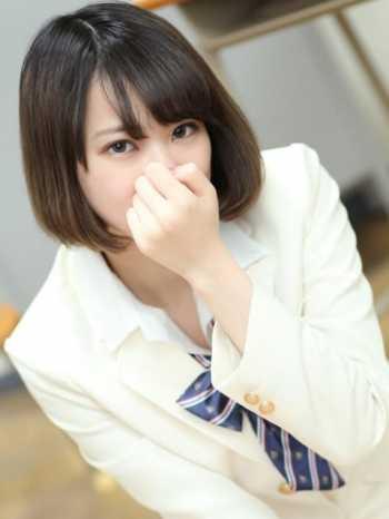 あゆ 美少女制服学園 クラスメイト 秋葉原校 (秋葉原発)