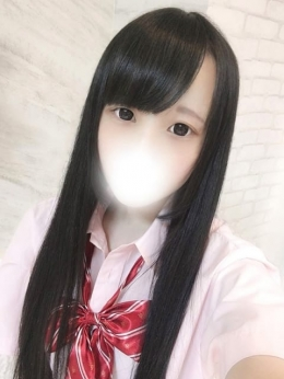 すみれ 美少女制服学園 クラスメイト 秋葉原校 (秋葉原発)
