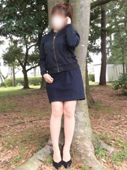 しずか 艶女~アデージョ~ (金沢発)