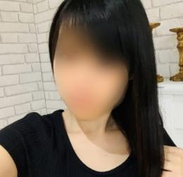 けいこ 人妻アドベンチャー周南店 (徳山発)