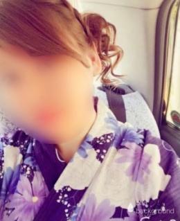 さなえ 人妻アドベンチャー周南店 (徳山発)