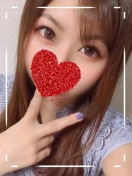 ★ももか★ 愛・LOVE・ハイクラス (小松発)