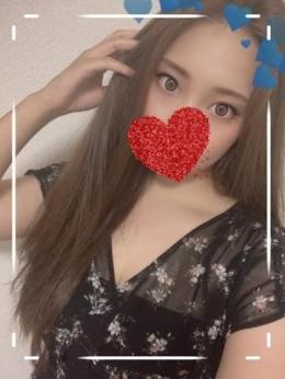 ★れいな★ 愛・LOVE・ハイクラス (小松発)
