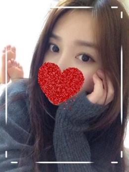 ★あかね★ 愛・LOVE・ハイクラス (小松発)
