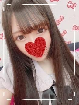 ★ねね★ 愛・LOVE・ハイクラス (小松発)