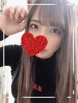 ★ゆな★ 愛・LOVE・ハイクラス (小松発)