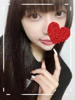 ★あみ★ 愛・LOVE・ハイクラス (小松発)