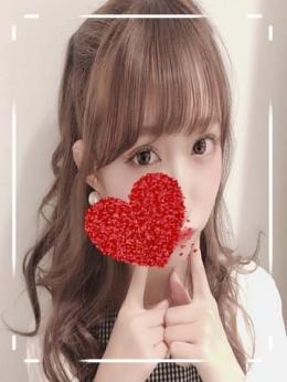 ★ほのか★ 愛・LOVE・ハイクラス (小松発)