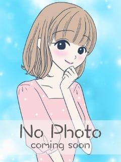 みく【業界完全未経験】 AI$(アイドル) (高松発)