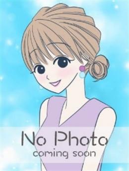 ひかり【体験入店】 AI$(アイドル) (高松発)