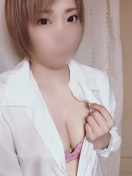 体験 あお Amante (喜多方発)