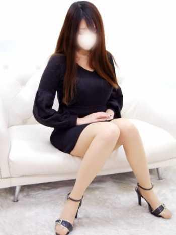 ゆま 愛の人妻 春日部店 (春日部発)