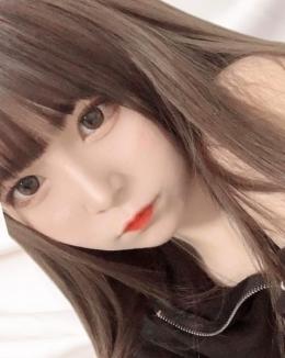 ケイ 業界未経験モデル級美女 (小岩発)
