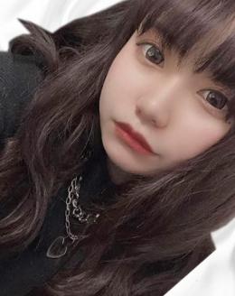うみ 業界未経験モデル級美女 (小岩発)