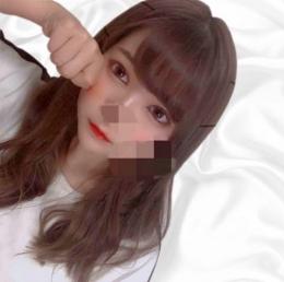 えま 業界未経験モデル級美女 (小岩発)