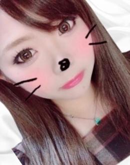 くみ 業界未経験モデル級美女 (小岩発)