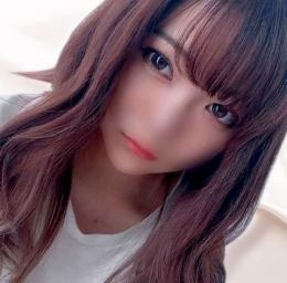 ココア 業界未経験モデル級美女 (小岩発)