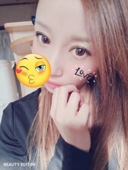 まい 愛kiss (小松発)