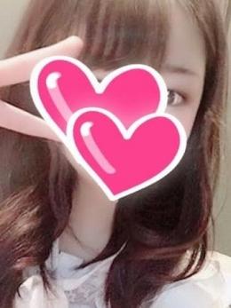 ★ふみか★ Airu-あいる- (太田発)