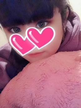 ★体験みのり★ Airu-あいる- (太田発)