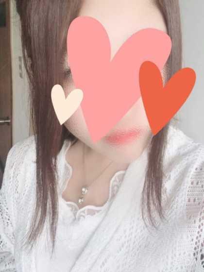 るい All Star(オールスター) (春日井発)