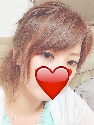 のぞみ All Star(オールスター) (春日井発)