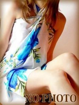 あいり 容姿端麗な厳選美女によるアロマエステ&M性感-会員制CLUB ALPHA(アルファ) (松山発)
